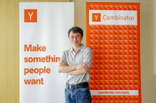 Former Baidu COO Lu Qi joins Y Combinator China as CEO